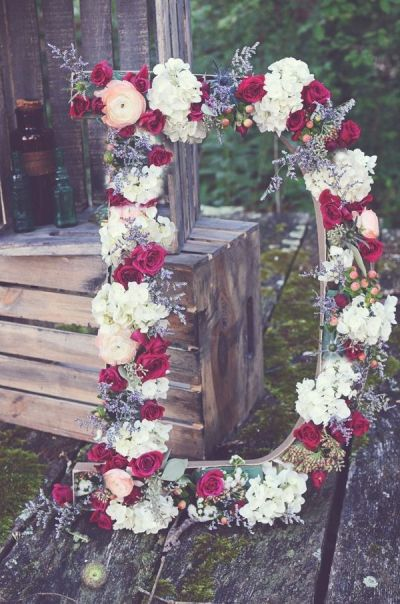 25+ Best Ideas about Diy Wedding Decorations on Pinterest ...