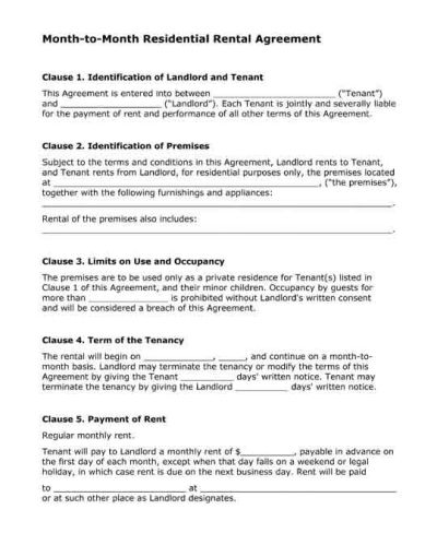 16 best Free Printable Legal Forms images on Pinterest