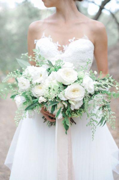 Fall Wedding Inspiration at Rancho Las Lomas | Wedding ...