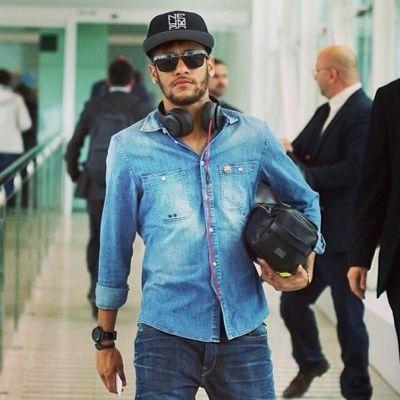 17 best images about Neymar Jr Glasses on Pinterest ...