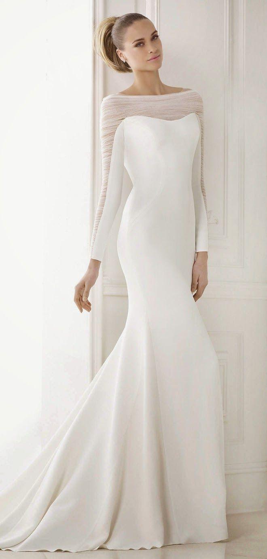 wedding dress designer elegant dresses for wedding Use a Wedding Dress Designer for a Unique Look Wedding Dress Designer Top Wedding Dress Designer Best Wedding Dress Designer