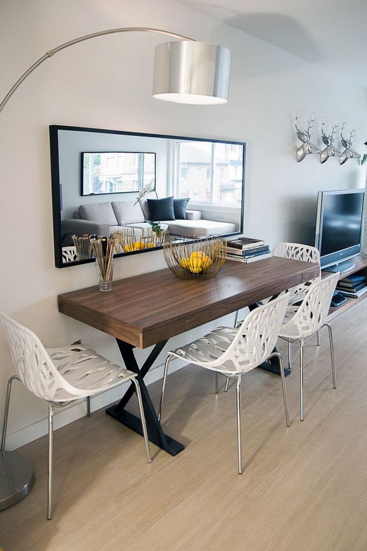 small dining room tables small kitchen table ideas 10 narrow dining tables for a small dining room
