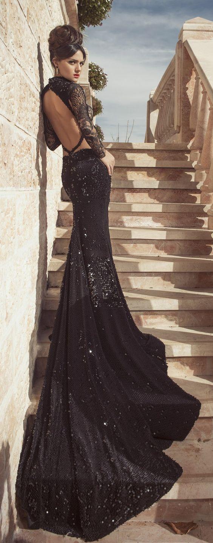 black wedding dresses black wedding dresses 25 Best Ideas about Black Wedding Dresses on Pinterest Black wedding gowns Black and white wedding guest dresses and White wedding guest dresses