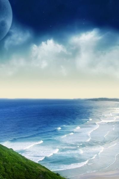 63 Best images about Seashore Iphone Wallpapers Beach Pictures on Pinterest   Still game, Sun ...