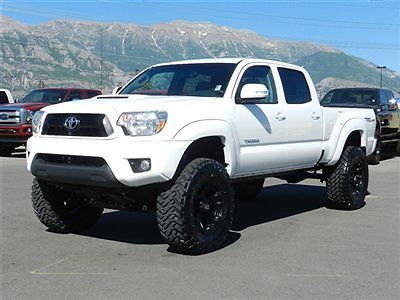 Best 25+ Toyota tacoma for sale ideas on Pinterest