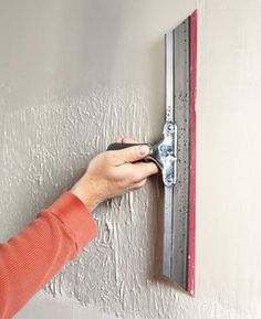 Best 25+ Skim coating ideas on Pinterest | Skim coat plaster, Wall paper removal and Wallpaper fix