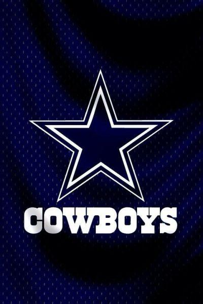 25+ Best Ideas about Dallas Cowboys Wallpaper on Pinterest | Dallas cowboys football wallpapers ...