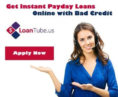 1000+ ideas about Instant Payday Loans Online on Pinterest | Instant Payday Loans, Faxless ...