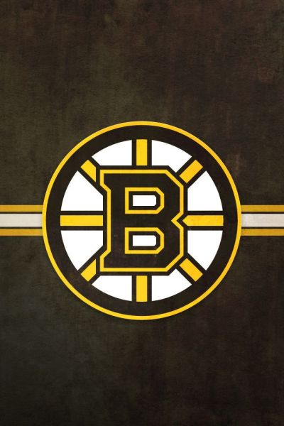 Boston Bruins iPhone Background | NHL WALLPAPERS | Pinterest | iPhone backgrounds, Black gold ...