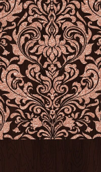 17 Best ideas about Rose Gold Wallpaper on Pinterest | Rose gold lockscreen, iPhone wallpapers ...