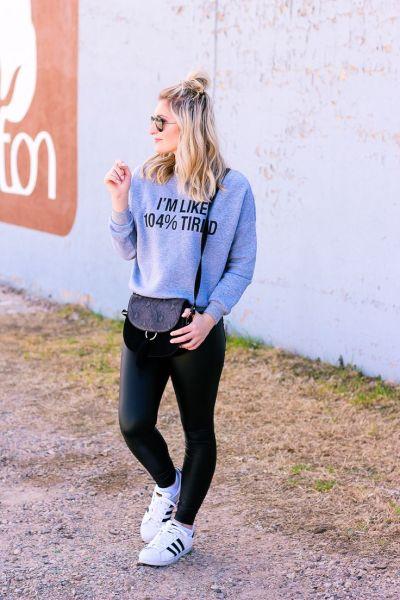 1000+ ideas about Fashion Bloggers on Pinterest | Fashion ...