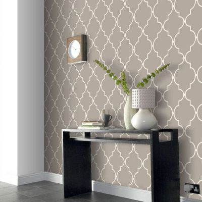 Allen roth wallpaper lowes. | For the Home | Pinterest | Allen Roth, Wallpapers and Lowes