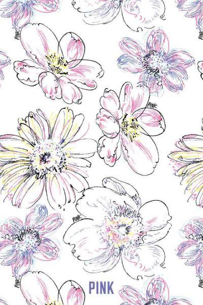 78+ images about Victoria's Secret/Pink wallpapers on Pinterest | Pink hearts, Victoria secret ...