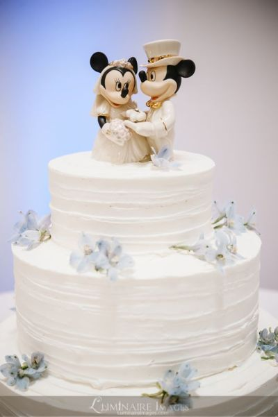 56 best images about Weddings ~ Cake toppers on Pinterest ...