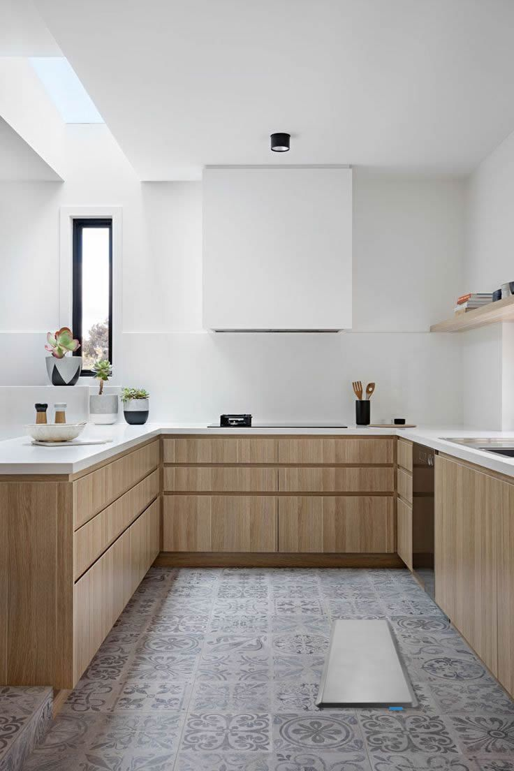 cushioned kitchen floor mats inspiration and design ideas for cushioned kitchen floor mats Ideas About Anti Fatigue On Pinterest La Fatigue Fatigue Padded Kitchen Floor Mats