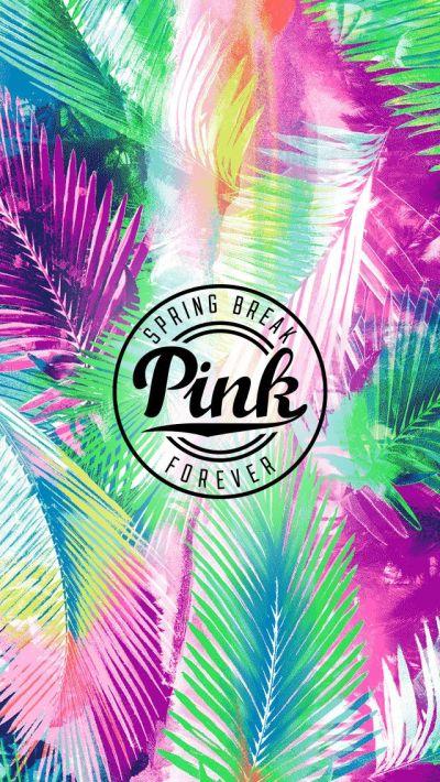 25+ best ideas about Victoria secret wallpaper on Pinterest | Victoria secret backgrounds, Pink ...