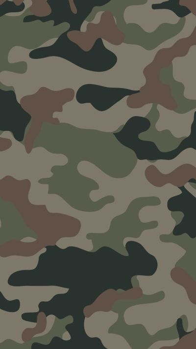 25+ best ideas about Camo wallpaper on Pinterest | Wallpaper for mobile android, Camouflage and ...