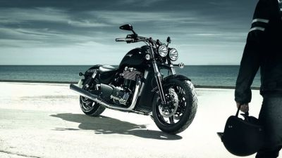 triumph motorcycles hd wallpapers - Google Search | Motorcycles | Pinterest | Triumph ...