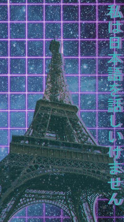 Best 25+ Vaporwave wallpaper ideas on Pinterest