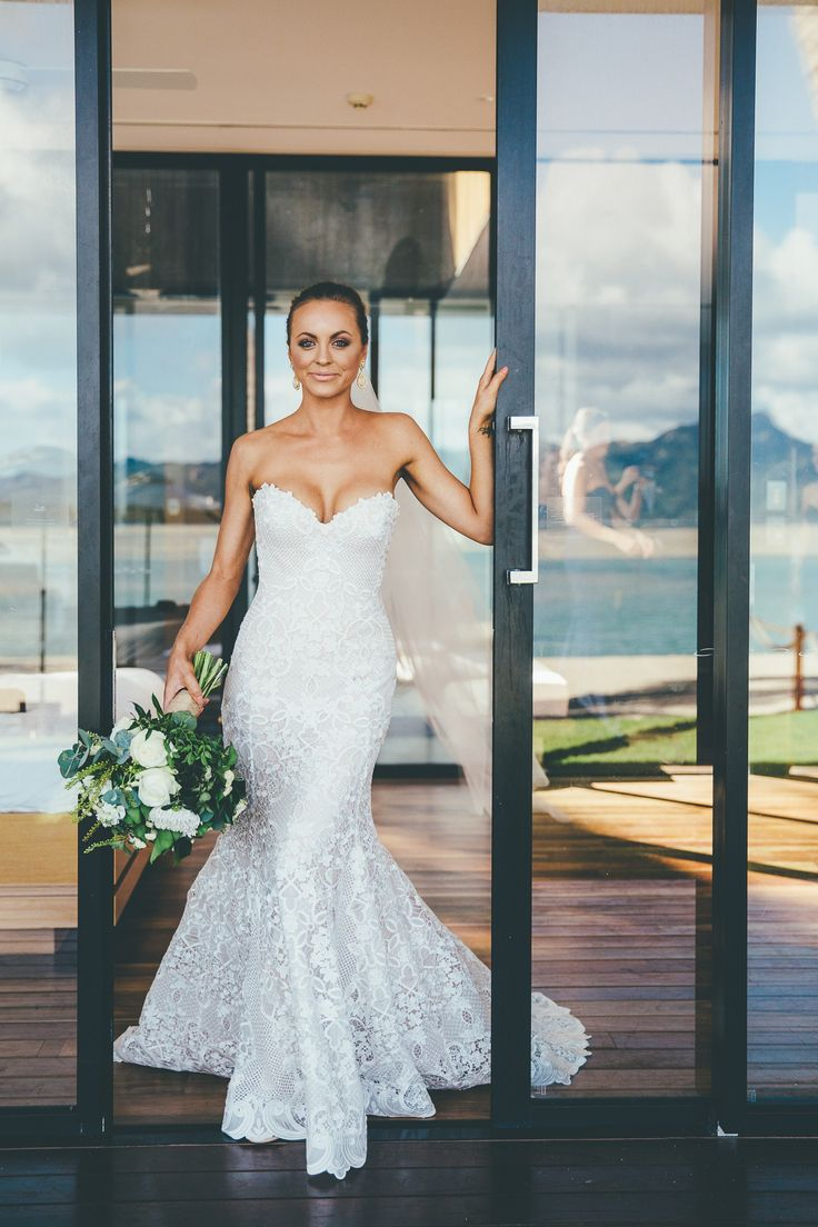 jane hill second hand wedding dress Jane Hill GiGi Custom Second Hand Wedding Dress on Sale 36 Off