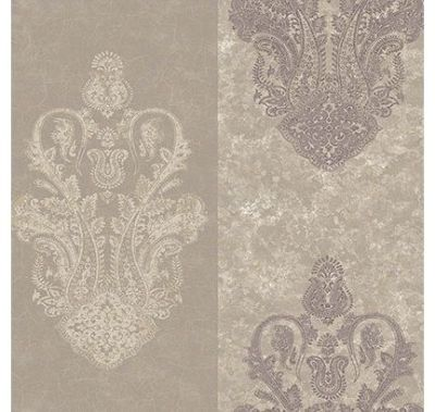 1000+ images about Greige (grey+beige) on Pinterest | Damask Wallpaper, Damasks and Wallpapers