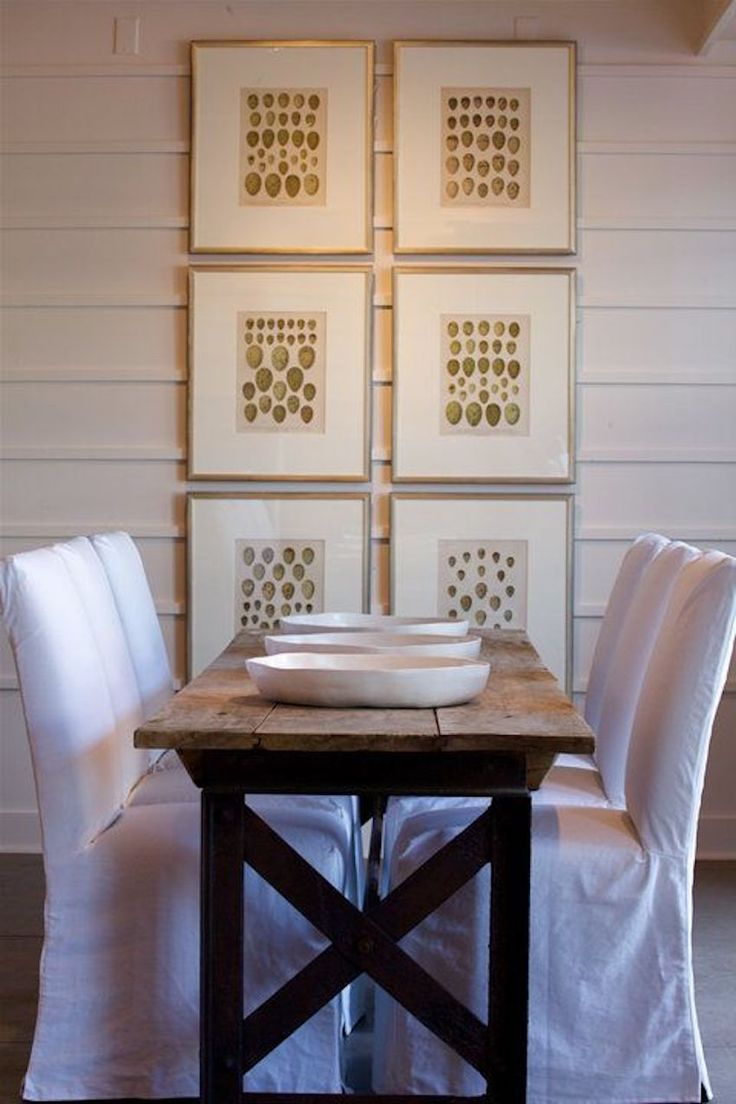 small dining room tables narrow kitchen table 10 narrow dining tables for a small dining room