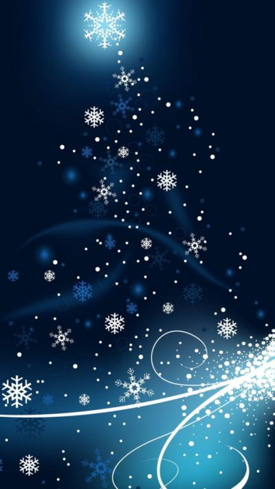 17 Best images about Christmas Cell Phone Wallpaper on Pinterest | Samsung, Samsung galaxy s4 ...