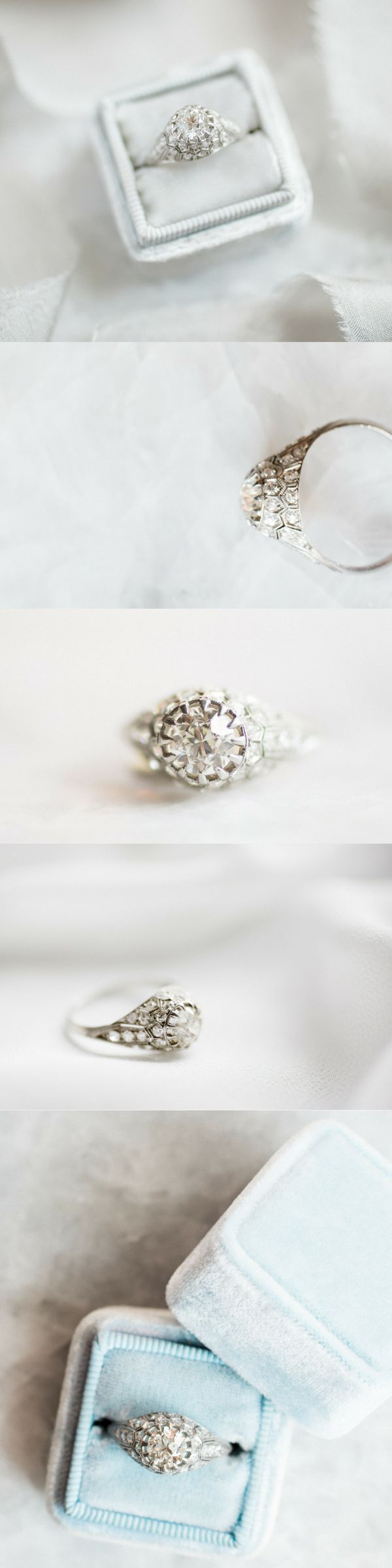 panera+breakfast+sandwiches+nutrition cheap vintage wedding rings Vintage engagement rings victoria bc A Seriously Amazing One Of A Kind Vintage Engagement Ring