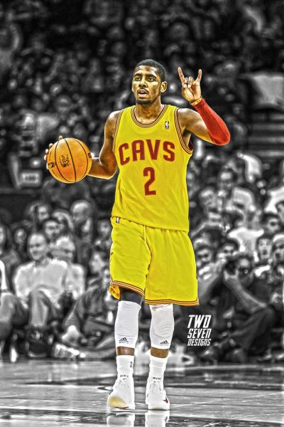 25+ best ideas about Kyrie irving on Pinterest | Kyrie irving 2, Nba wallpapers and Nba basketball