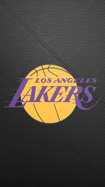 Best 25+ Lakers wallpaper ideas on Pinterest
