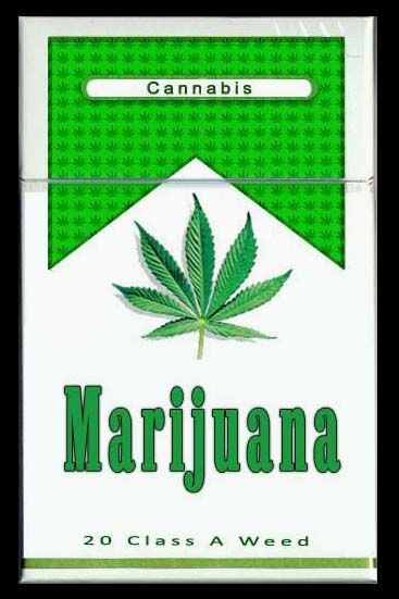 25+ Best Ideas about Smoke Weed Wallpaper on Pinterest | Cannabis wallpaper, Weed wallpaper and ...