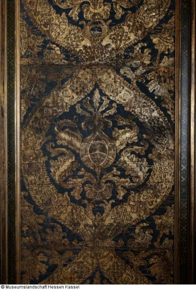 17 Best images about Renaissance Wallpapers on Pinterest   Tudor, Dutch and Leather