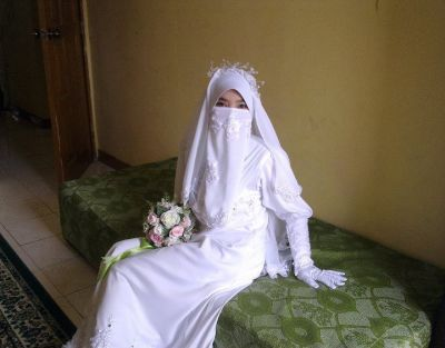 1000+ images about niqab on Pinterest