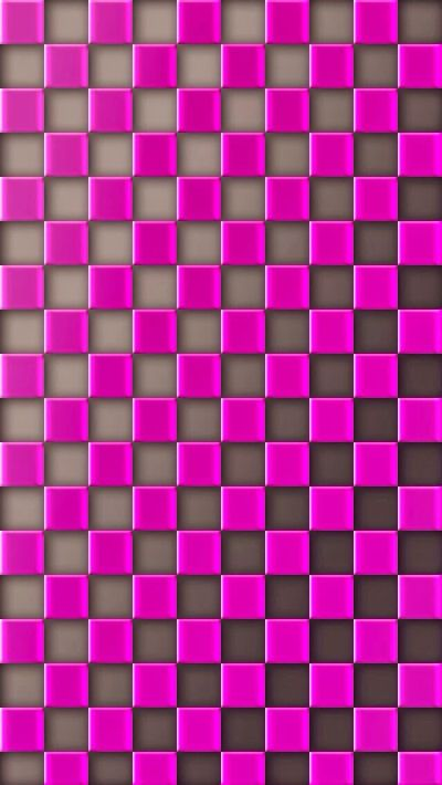 200 best images about squares on Pinterest | Hd iphone 5 wallpapers, iPhone wallpapers and App ...