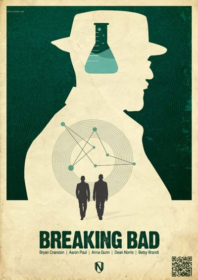 Breaking Bad was the best TV series of all time. Learn about Breaking Bad and get information on ...