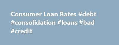 17 Best ideas about Collateral Loans on Pinterest | Hydrocortisone uses, Amanda thornton and ...