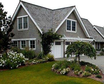 1000+ ideas about Pacific Northwest Style on Pinterest   Vintage Clothing Stores, Vintage House ...