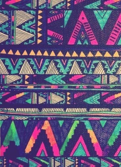 Aztec iphone wallpapers | iphone backgrounds | Pinterest | Sheet sets, iPhone wallpapers and Aztec