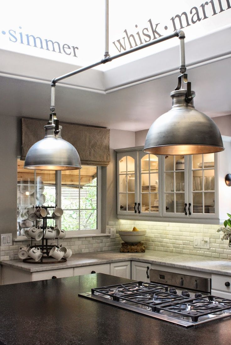 industrial style lighting industrial kitchen lighting industrial style kitchen island lighting