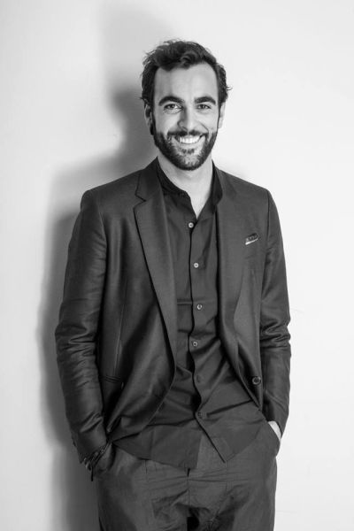 17 Best images about Marco Mengoni 2014/2015 on Pinterest | Radios, Nelson mandela and Search