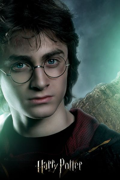 harry potter and the goblet of fire harry - Google zoeken | Daniel radcliffe | Pinterest | Harry ...