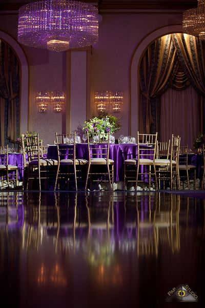 The Grove NJ - Premiere Wedding and Banquet Hall in Cedar ...