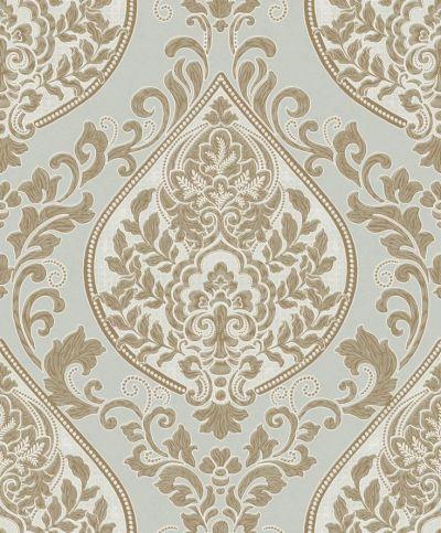1000+ ideas about Wallpaper Direct on Pinterest   Plain Wallpaper, Modern Wallpaper and Colour Match