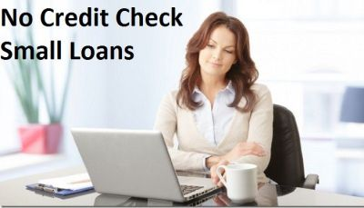 1000+ ideas about No Credit Check Loans on Pinterest   Credit Check, Installment Loans and ...