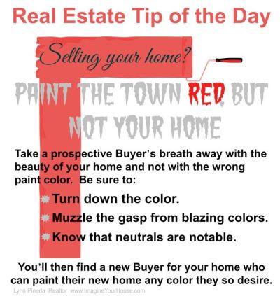 47 best images about Real Estate Home selling process on ...