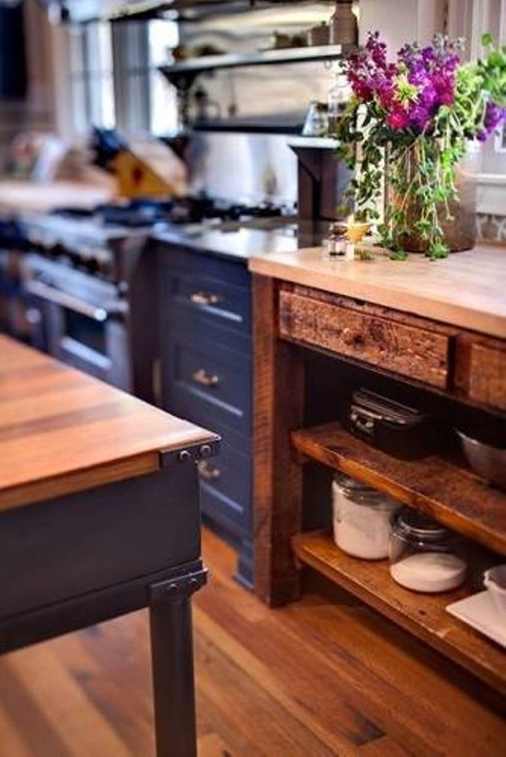 free standing kitchen cabinets free standing kitchen cabinets Furniture Benefits Of Free Standing Kitchen Cabinets Free Standing Kitchen Cabinets Reclaimed Wood