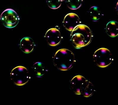 17 Best images about Bubbles on Pinterest | Vinyls, Windows phone and iPhone wallpapers