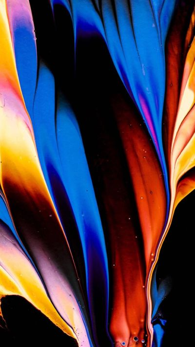 1301 best images about iPhone Wallpapers. on Pinterest | iPhone backgrounds, Behance and Abstract