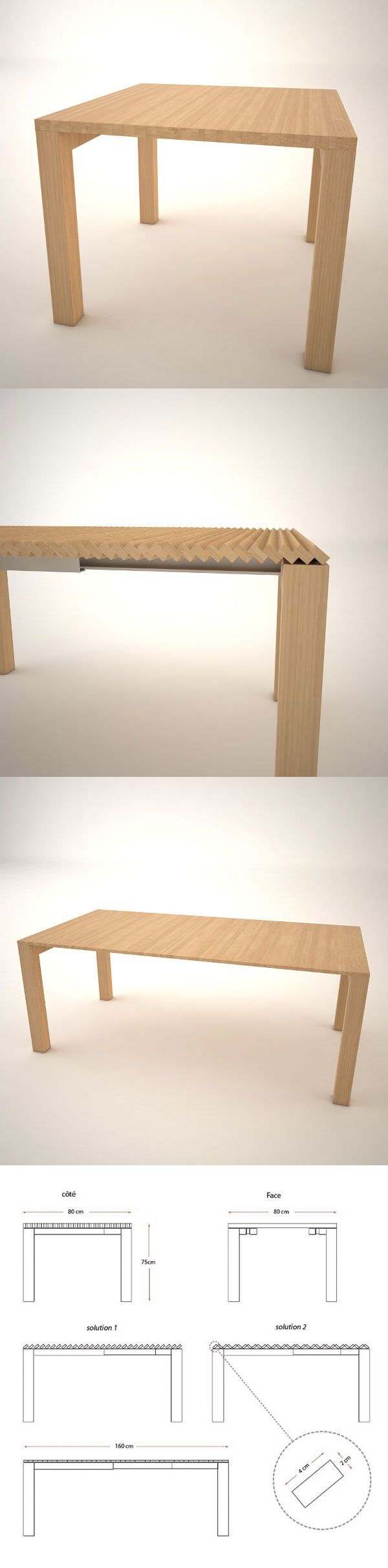 expandable dining table expandable kitchen table 30 Extendable Dining Tables