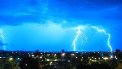 1000+ ideas about Live Wallpaper For Pc on Pinterest | Wallpapers for pc, Lightning and Storms
